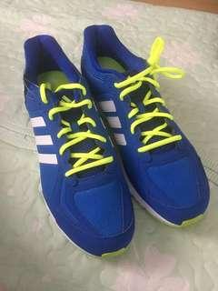 b1d8bdc48c0b6c 11 days ago · Adidas sports shoe