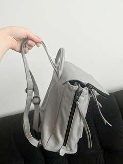 Daphne Fashionable grey Bag