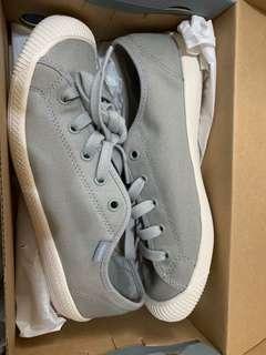PALLADIUM休閒鞋 39.5號 只穿過一次
