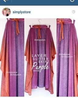 Rok simply store new!!!