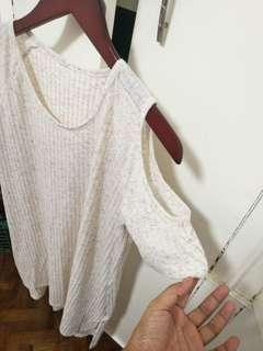 Comfy dress.bundle lahat