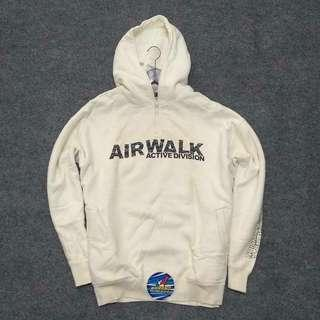 hoodie air walk
