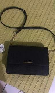 Michael kors MK sling bag