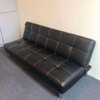 🚚 Sofa Bed for Sales