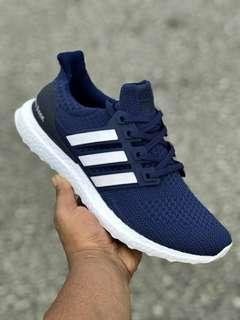 ULTRA BOOST SYS