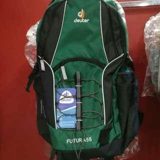 Deuter Bagpack