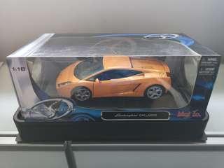 Lamborghini Die Cast Toys Games Carousell Singapore