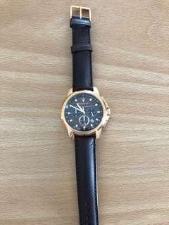 Maserati 二手錶 R8871621004