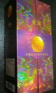 李錦記XO醬尊貴禮盒