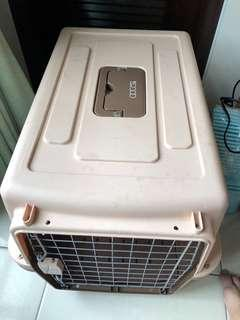 寵物籠,寵物運輸籠RU21