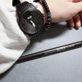🚚 正版Levi's手錶
