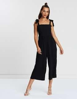 pre order cotton on jumpsuit
