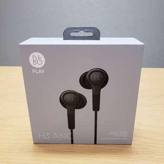 B&O Earphones Beoplay H3