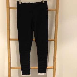 Cotton On Body Sports Legging