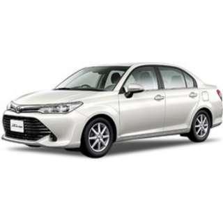 Toyota Axio / Altis