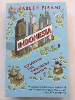 🚚 Indonesia