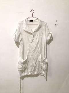 D&G mini dress