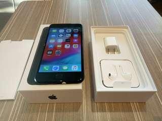 Iphone 7 7plus 32gb 128gb 256gb
