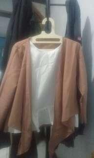 Baju allsize