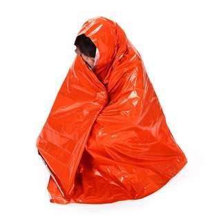 Emergency Blanket (Thickened)