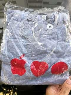 🚚 Apple Orchard road Singapore T-Shirt