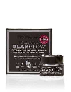 Glamglow Youthmud