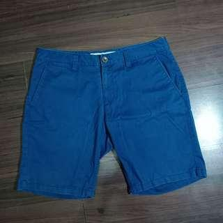 Short Pants BUCKAROO Original