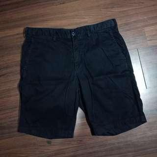 Short Pants UNIQLO Original