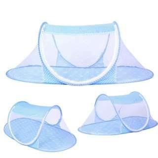 Infant Bed Net