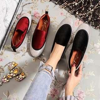 休閒板鞋新款厚底鞋子