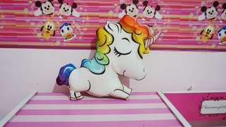 Plushies Unicorn