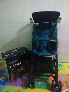 Wa: 081221935721 Stroller bayi