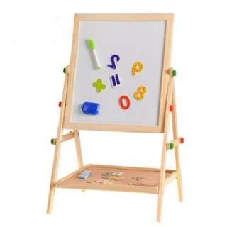 Writting Board