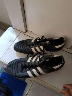 low priced a7cac 3b169 ADIDAS COPA MUNDIAL SIZE UK 8.5