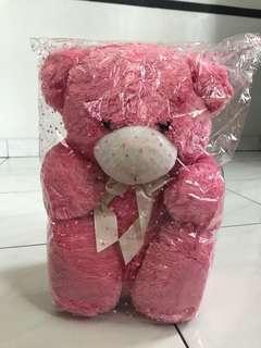 Boneka Bear