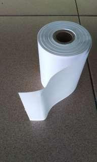 Thermal Printer Paper Roll