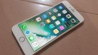 Apple iPhone 6 plus 16gb my set