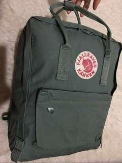 Backpack / Ransel Kanken Ori