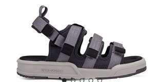 🚚 New Balance Sandal