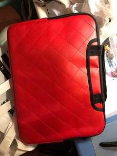 🚚 Laptop bag 13 inch