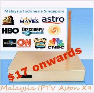 Haohd / Myiptv / Kodi / Free Add-ons / Movies / Tv Shows