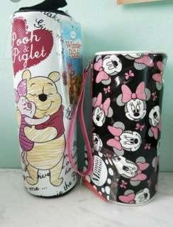 🚚 Disney pencil cases