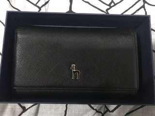 Hazzys Women Wallet&Card Wallet