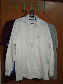 Golden Bear long sleeve tshirt #MMAR18