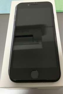 NEGOTIABLE! Apple Iphone 7 128GB Rush Sale!
