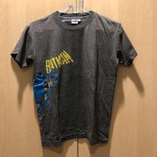 T shirt DC comics batman