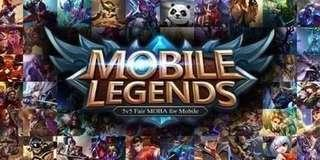 ragnarok mobile | Video Gaming | Carousell Philippines