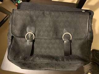 Patrick Cox Shoulder Bag