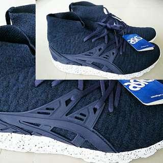 Asics gel-kayanu trainer knit mt