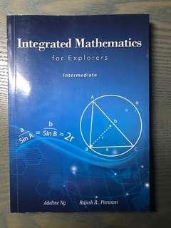 Integrated Mathematics Secondary School